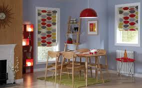 kitchen blinds ideas uk kitchen kitchen roller blinds uk design ideas modern amazing