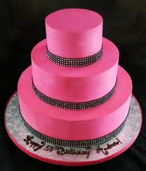 501 best cakes images on pinterest biscuits cakes and birthday