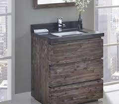 fairmont designs bathroom vanities fairmont vanities lakeville kitchen and bath regarding fairmont