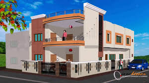 house design for 100 gaj youtube