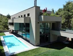 awesome modern home design ideas inspiration to remodeling or