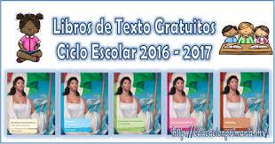 libro de matematicas 6 grado sep 2016 2017 libros de texto gratuitos ciclo escolar 2016 2017 preescolar