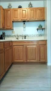 discount kitchen cabinets massachusetts groß discount kitchen cabinets massachusetts ma custom 50 11 19441