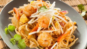 Seeking Pad Thai Food For Thought A History Of Pad Thai Ie