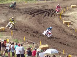 ama amatuer motocross viewing a thread motocross national men and womens classes