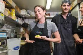 formation cuisine italienne formation cuisine italienne affordable la deuxime dition de la