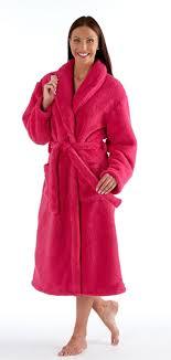 robe de chambre luxe 32 robes de chambre femme idees de dcoration