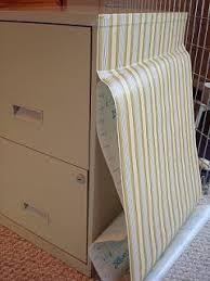 contact paper file cabinet theblessedlife file cabinet makeover with contact paper diy