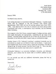 best ideas of how to write your own job recommendation letter for