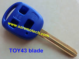 toyota key replacement compare prices on toyota key replacement land cruiser