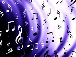 halloween music background i love music wallpapers group 64