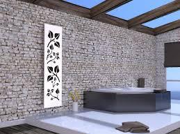 heizkã rper wohnraum design die besten 25 design badheizkörper ideen auf