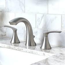 Kohler Bathroom Faucet by Ideas Kohler Forte Bathroom Faucet Lowes Kohler Bathroom Faucets