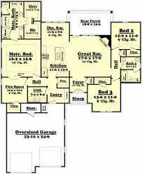 2500 sq ft house 2500 sq ft house plans best of 2000 square foot with basement momch