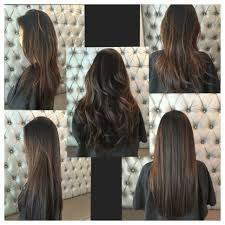 Pics Of Hair Extensions by Premium Hair Extensions Archives Lori Veltri