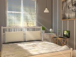 billig schlafzimmer ziemlich beige mobel welche wandfarbe billig schlafzimmer