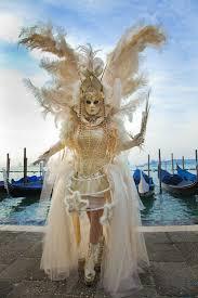 venetian carnival costume the 25 best venice carnival costumes ideas on
