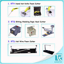 wire foam cutter 15 steps with pictures
