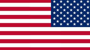The American Flag American Flag Wallpaper
