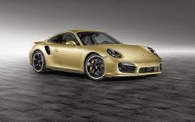 2014 porsche gt price porsche 911 991 reviews specs prices page 10 top speed