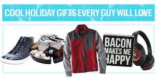 17 year old birthday gift ideas diy birthday gifts