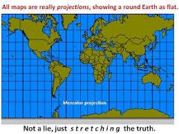 latitude map flat map and latitude longitude youtube