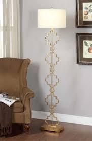 Cheap Crystal Floor Lamps Best 25 Moroccan Floor Lamp Ideas Only On Pinterest Purple Lamp