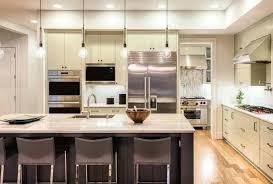 Kitchen Bath Design Center Kabinart Cabinet Reviews Cabinet Colors Kitchen Bath Design Center