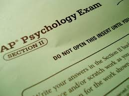 frq essay teaching high psychology ap psychology response
