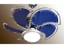 mercer 52 ceiling fan ceiling fan casablanca ceiling fan light kit old mobile throughout