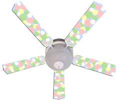 disney princess ceiling fan disney ceiling fan light catalogue light ideas