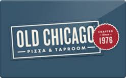 sell your gift card online chicago gift card check your balance online raise