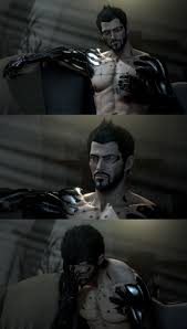 best 25 deus ex ideas on pinterest deus ex mankind divided