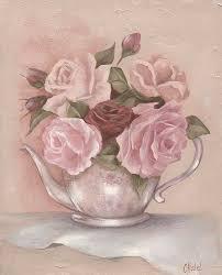 Shabby Chic Paintings by 54 Best Chris Hobel Images On Pinterest Chris D U0027elia Rose
