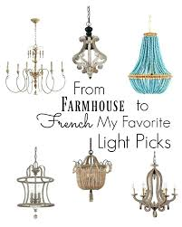 Farmhouse Ceiling Light Fixtures Farmhouse Ceiling Light Fixtures To Lighting Stores Seattle