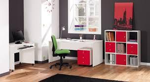 mobilier bureau maison mobilier bureau maison meuble à tiroir pour bureau lepolyglotte