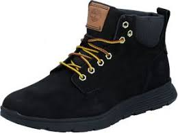 buy timberland boots from china sale on timberland buy timberland at best price in dubai