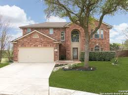 4 bedroom houses for sale in san antonio 78258 real estate 78258 homes for sale zillow