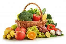 best fertility foods for men hello uganda services ltd