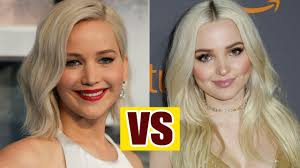 Jennifer Lawrence Home by Jennifer Lawrence Net Worth Income And Home Vs Dove Cameron Net