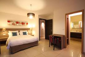 chambres d h es calvi chambre ou selon les besoins de chacun avec salle de
