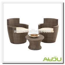 Home Furniture Home Furniture Suppliers And Manufacturers At - Home and leisure furniture