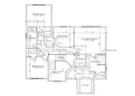 gavire u0026 goldberg estates new homes in colchester connecticut