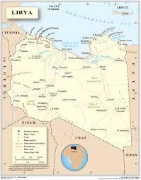 libya international organization for migration