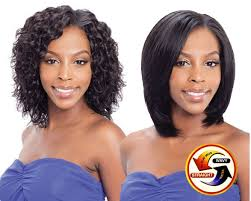 wet and wavy sew in hairstyles wet and wavy weave short hairstyles hair
