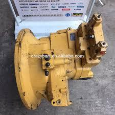 hydraulic pump assy hydraulic pump assy suppliers and