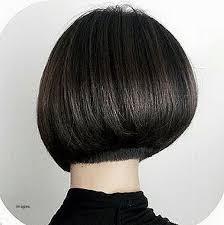 pictures of back of hair short bobs with bangs very short bob hairstyles back view best short hair styles