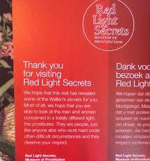 amsterdam red light district prices red light secrets museum of prostitution amsterdam netherlands