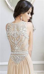 costume garã on mariage 121 best great gatsby vintage 1920 s looks images on