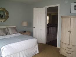 Gray Bedroom Paint Colors Grey Bedroom Paint Colors For Modern Concept